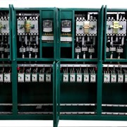 Проектирование электронного оборудования. фото