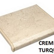 Подоконник Creme de Turquie фото