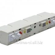 Блок управления холодильный оборудованием Advance L-130C фото