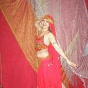 Танцы,различные виды тренировок. фото