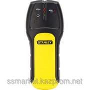 Металлодетектор TS78B Smart Security фото