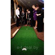 Спортивные игры для корпоративных мероприятий фотография