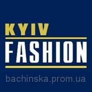 Kyiv Fashion(video) фотография