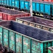 Запрет вагонов с просроченным сроком эксплуатации фотография