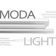 Раскрасьте интерьер новыми светильниками!!! фотография