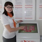Обслуживание платежных терминалов в Узбекистане фотография