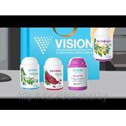 """Программа """"Весеннее обновление"""" Vision фотография"""