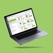 Кейс: Igooods — сервис доставки продуктов фотография