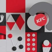 Кейс: KFC — как стать рестораном будущего фотография