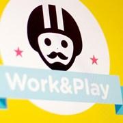 Кейс: Work&Play — разработка платформы фотография