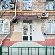 Открыт новый хостел у м. Войковская фотография