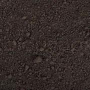 Куплю чернозем, грунт, глину фотография