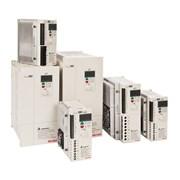 Серия E4-8400 — умные частотники по доступной цене фотография