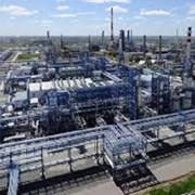 Продажа нефтеперерабатывающего завода   фотография