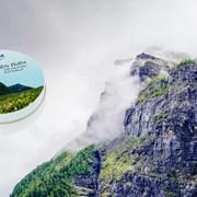 Бальзам Альпийские травы - Balsam Alpine Herbs фотография
