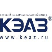 В магазине электро товаров 220Volt.kg поступление нового товара российской марки КЭАЗ фотография
