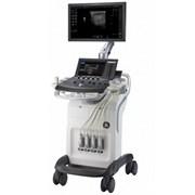 Новые УЗИ-аппараты в «Вита Медикал Системс» фотография