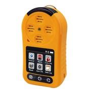 Портативный газоанализатор Energom-4001-Gas  фотография