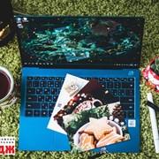 Печать открыток в Оренбурге фотография