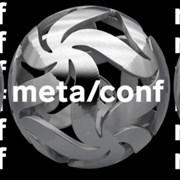 Анонс митапов Meta/conf фотография