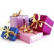 Дарим подарки!!! фотография