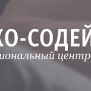 «Национальная программа ЭКО» в «ЭКО-Содействие» фотография
