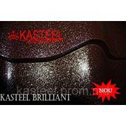 Tigle metalice kasteel- colectie noua фотография