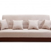 Расширение ассортимента диванов фотография