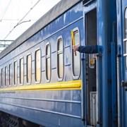 УЗ не обмежуватиме висадку у Києві фотография