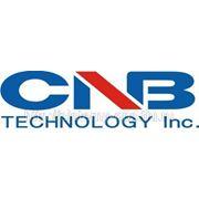 Изменение цен на продукцию Корейского производителя систем видеонаблюдения CNB! фотография