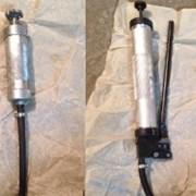 Снижена цена на шприц ШРГ-250 и шприц ШРГ-630 фотография
