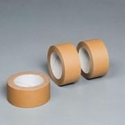 Бумажная Упаковочная Лента 48 мм х 50 м фотография