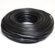 Новый резистивный греющий кабель Heater scource фотография