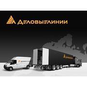 Бесплатная доставка по России! фотография