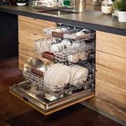 Выбираем посудомоечную машину Neff фотография