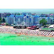 Chaika beach complex 4* !!! фотография