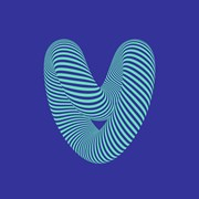 Кейс: сервис непрерывной интеграции Vexor фотография