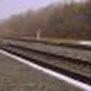 Укрзалізниця продовжує ремонтні роботи  фотография