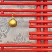 Дизайн-радиаторы PURMO по очень низкой цене фотография