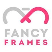 Очки c защитой от синего света в FancyFrames фотография
