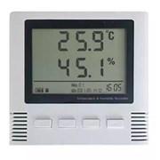 Датчики влажности воздуха  фотография