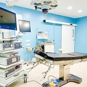 МСС-Инжиниринг – медтехника по низким ценам фотография
