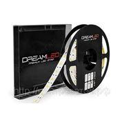 Новая упаковка светодиодных лент DreamLED фотография
