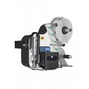 Расширение оборудования для нанесения этикеток фотография