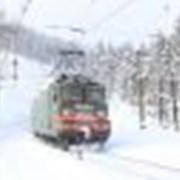 УЗ відновлює курсування поїзда на свята фотография