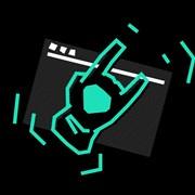Cuprite — Ruby драйвер с открытым исходным кодом фотография