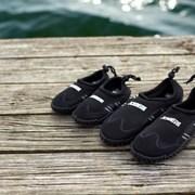 Обувь для воды фотография