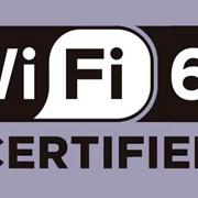 Новый стандарт Wi-Fi 6E фотография