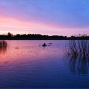 Приглашаем на рыбалку! фотография