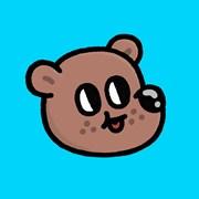 Зачем мы в Evrone завели себе медведя? фотография